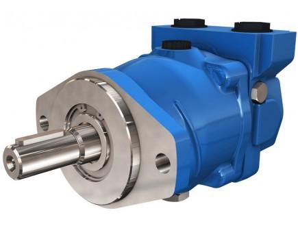 Мотор гидравлический для техники CARRARO 820.4 купить